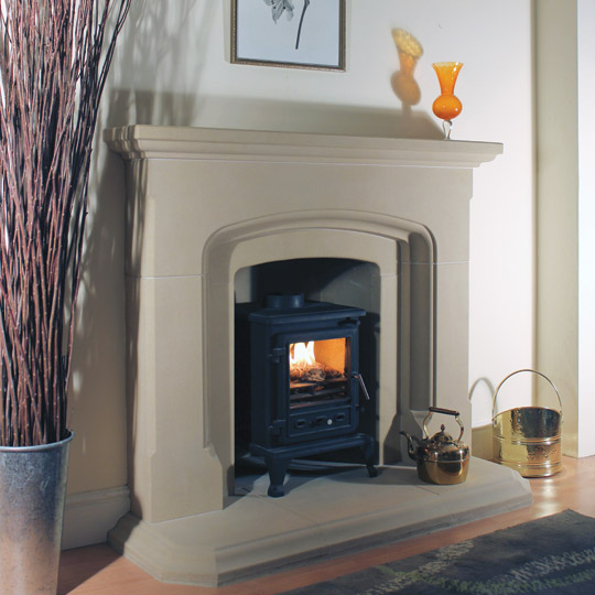 stone solid fuel fireplaces fireplaces fireplaces for